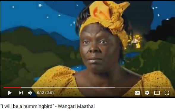snip_wangaariMathaaai