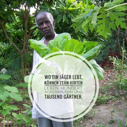 landwirte_welternaehrung