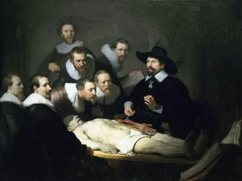 640px-The_Anatomy_Lesson